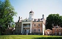 Hampton Natl Historic Site.jpg
