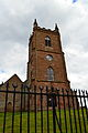Hanbury Church Tower.jpg
