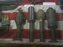 Hand grenades US - Battle of the Bulge.jpg