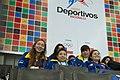 Handball Mujeres (10162436215).jpg