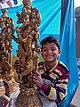 Handcrafts Of India.jpg