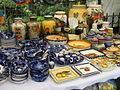 Handicrafts San Jacinto.JPG