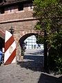 Handwerkerhof Nürnberg-St. Lorenz 05.jpg