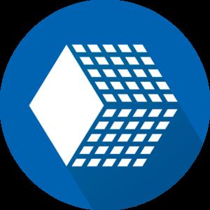 Handy Backup product logo.png