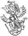 Haniel-Wappen Sm.png