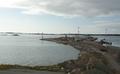 Hanko port 1.png