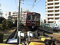 Hankyu Tsukaguchi Station - panoramio (1).jpg