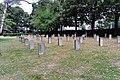 Hannoer-Stadtfriedhof Fössefeld 2013 by-RaBoe 055.jpg