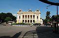 Hanoi Opera (7347961166).jpg