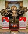 Hanoi Vietnam Ho-Chi-Minh-Museum-02.jpg