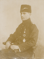 Hans-Joachim Buddecke.png
