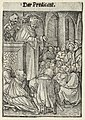 Hans Holbein - Dance of Death- The Preacher - 1929.157 - Cleveland Museum of Art.jpg