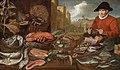 Hans van Essen Fishmarket.jpg