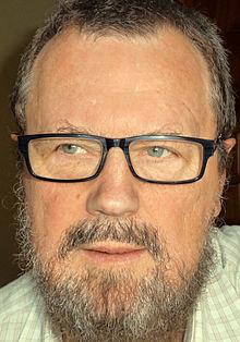Hans Henning Atrott httpsuploadwikimediaorgwikipediacommonsthu