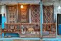 Haraz Road, Mazandaran, Iran (42210876705).jpg