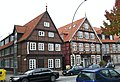 Harburg, Hamburg, Germany - panoramio (14).jpg