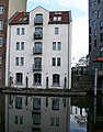 Harburg, Hamburg, Germany - panoramio (54).jpg