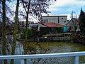Harderwijk - Drielanden - Muziekpad - View North.jpg