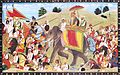 Hari Singh Nalwa on Elephant.jpg