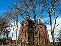 Harkstede - kerk (3).jpg