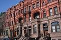 Harlem House.jpg