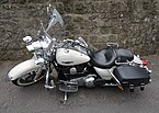"Harley-Davidson ""Road King Classic"".jpg"