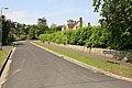 Harnwood Road, Salisbury - geograph.org.uk - 194724.jpg