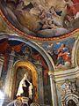 Haro - Santo Tomas 17.jpg