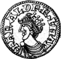 Harold-III-Coin.png