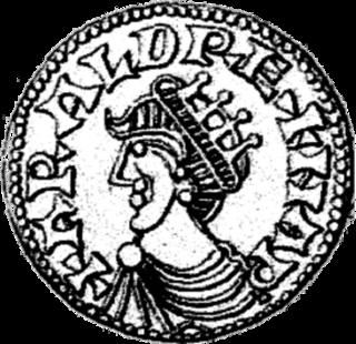 Harald Hardrada 11th-century King of Norway