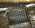 Harpers Ferry West Virginia gate picture.jpg