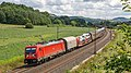 Harrbach DBC 187 121 Unit Cargo (48566493881).jpg
