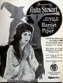Harriet and the Piper (1920) - 2.jpg