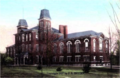 Harrison hall 3.png