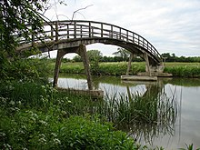 Hart's Weir Footbridge.jpg