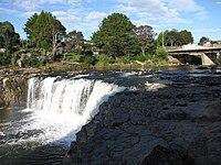 Haruru Falls3.JPG