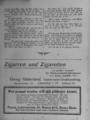 Harz-Berg-Kalender 1921 042.png