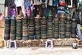 Hat market, Alausí.jpg