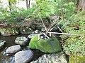 Hatotani, Shirakawa, Ono District, Gifu Prefecture 501-5629, Japan - panoramio.jpg