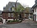 Hattenheim, Hessen, Germany - panoramio (6).jpg