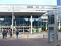 Hauptbahnhof, Freiburg - geo.hlipp.de - 22791.jpg