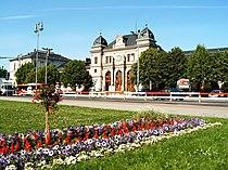 Hauptbahnhof Altenburg.jpg