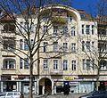 Hauptstraße 74 (Friedenau).jpg