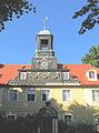 Haus Sorgenfrei 2.JPG