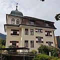 Haus an Kirchgasse Kundl 1.jpg