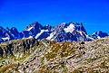 Hautes-Alpes Col du Galibier Sud 03.jpg