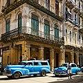 Havana (35517959765).jpg