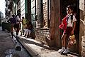 Havana - Cuba - 0567.jpg