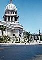 Havana 1973, Das Capitol 1.jpg