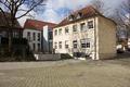 Havixbeck Krögerheim 02.png